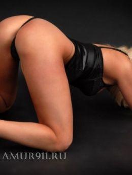 Проститутка Алла, 24, Челябинск