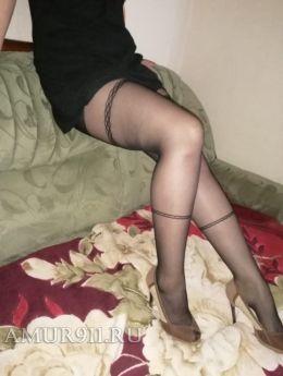 Проститутка Элона, 35, Челябинск