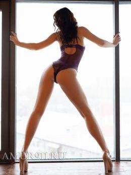 Проститутка Катюша, 23, Челябинск