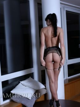 Проститутка Алёна, 26, Челябинск