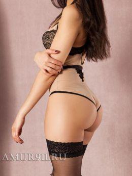 Проститутка Лера, 20, Челябинск
