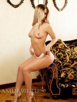 Проститутка Лерочка, 24, Челябинск