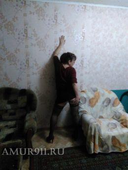 Проститутка Марина, 39, Челябинск