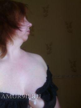 Проститутка Вероника, 40, Челябинск