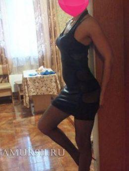 Проститутка Лида, 45, Челябинск