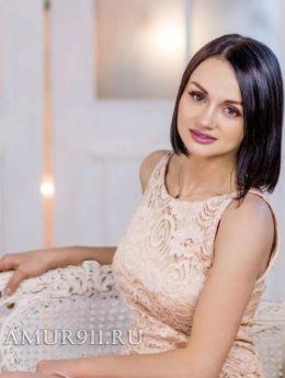 Проститутка Лана, 27, Челябинск