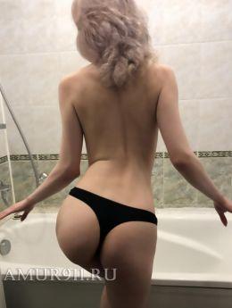 Проститутка Марго, 21, Челябинск
