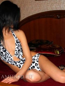 Проститутка Лора, 19, Челябинск