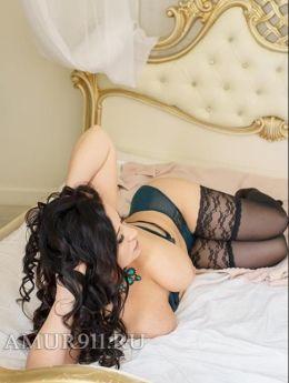 Проститутка Виктория, 35, Челябинск