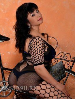 Проститутка Мара, 35, Челябинск